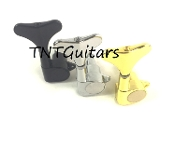 Bass Tuning Key, Modern Sealed Single Qty