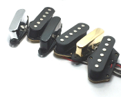 Tele Standard Pickup Set